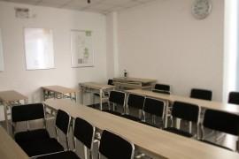 【广州师大教育机构】在线教育需要不断地创新